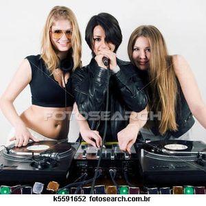 MIX MERENGUE PABLO DJ