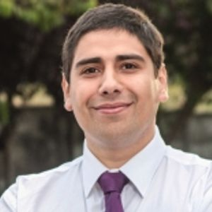 01jul2015 Rodrigo Sepulveda - Economia