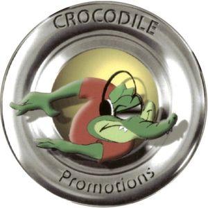 Crocodile's Swingbeat Mix (1)