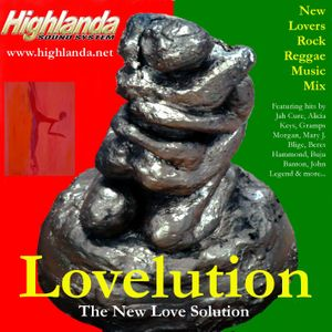 Highlanda presents Lovelution