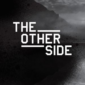 The other side 2010