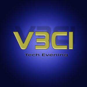 V3C1 - Tech Evening [sep 2010 promo]