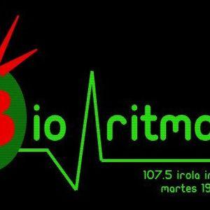Bioritmos-2012-08-24 ESPECIAL ASTE NAGUSI