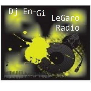 Mini DJ SET EN-GI
