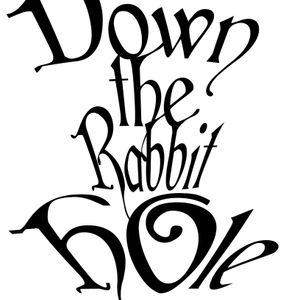 Down The Rabbit Hole (Vol. 1)