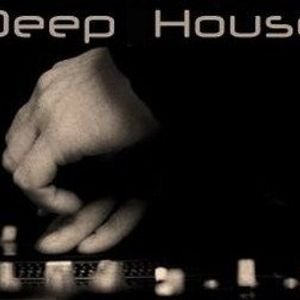 Nacim - In Search of Deep House Vol.2