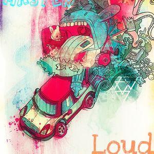 Atzen Tornado (DrumMaster Remix)