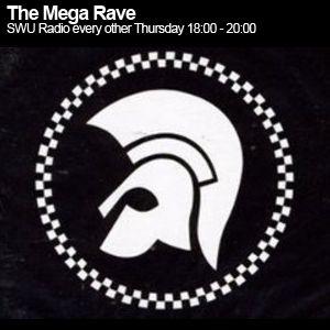 The SWU Mega Rave | Reggae Special