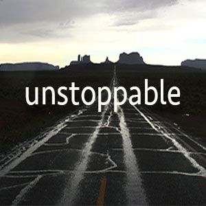 Unstoppable: Strength