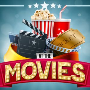 At the Movies Part 4 - 04/17/16