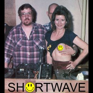 Shortwave #4
