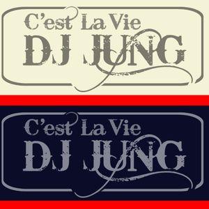 "DJ JUNG ""LATE NIGHT TEASE"" C'est La Vie 42 Live Oct 13 2012"