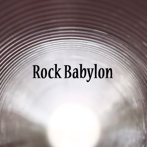 Rock Babylon