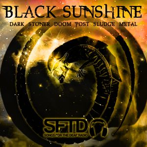 Black Sunshine S01E02