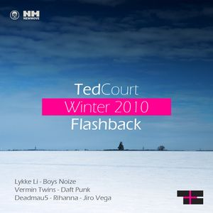 Ted Court Winter Flashback 2011