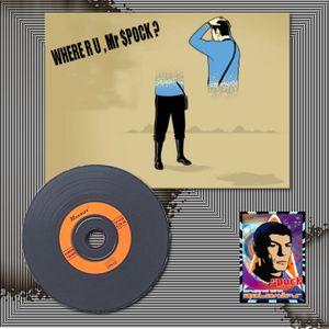 where r u Mr $POCK ?