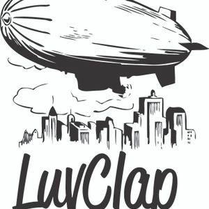 LuvClap-Training#3