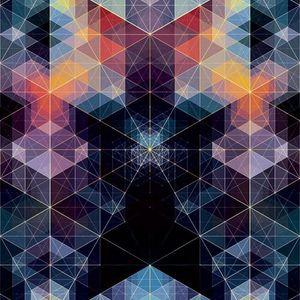 Oz Healey - Asanoha 3rd Chapter