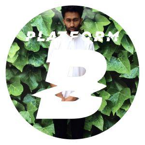 QM Records Presents w/ Bukky - 23rd June 2017