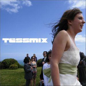Tessmix