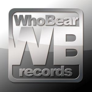 WhoBear Records RadioShow 01-13-2010