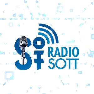 Radio Sott [Español] Atando Cabos 3 de Enero