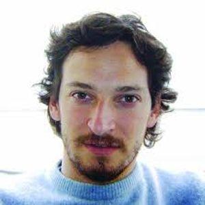 Entrevista a Dario Kosovsky en Radio El Mundo