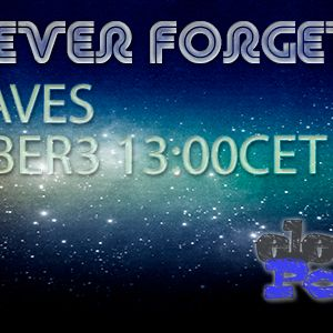 Twinwaves pres. What Ever Forget Vol.1 (03-12-2012)
