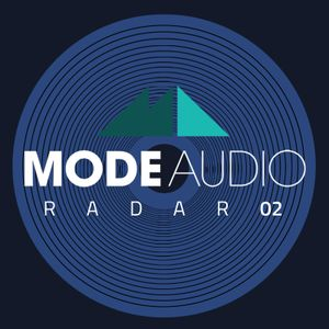 ModeAudio Radar 02