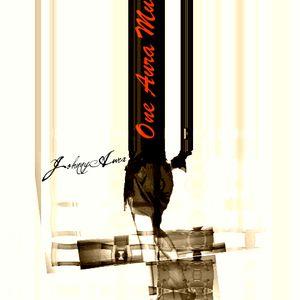 INfluences 8 mixed by Johnny Aura (02.09.12)