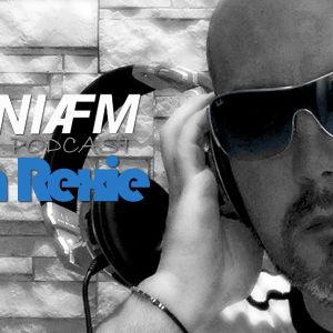 Podcast 69 - insomniafm.com - January 2014