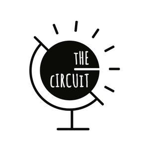 The Circuit - 2/14/2016