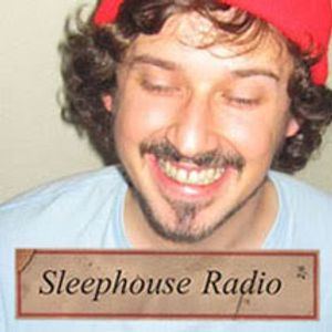 Sleephouse Radio - Podcast 13