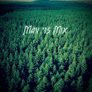 May '15 Mix