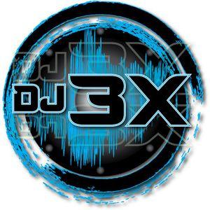 Massive Mix!