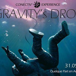 Nochimik @Gravity's Drop Minimal Dj Set