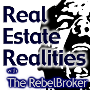 Home sales increase - is it bad news?