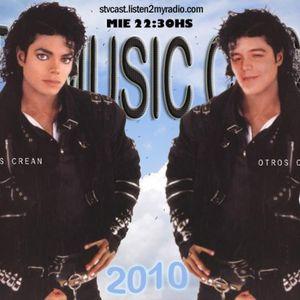 STV MUSIC CHOW (15) - (06-01-2010)