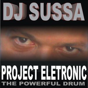 project electronic