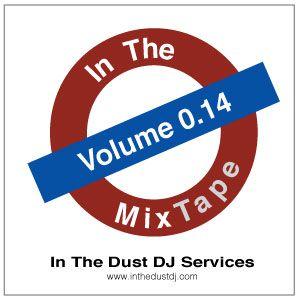 In The MixTape Volume 0.14