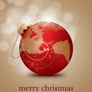 Tradizioni della vigilia di Natale nel mondo