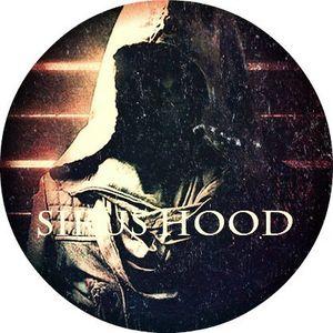 Sirus Hood - Live @ Hospital Club Dub Flour [03.14]
