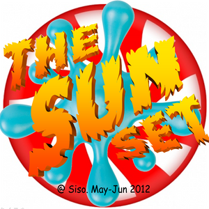 The SUN Set (Jun 2012)
