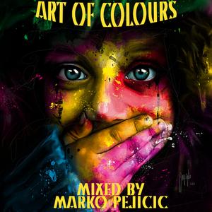 Art Of Colours