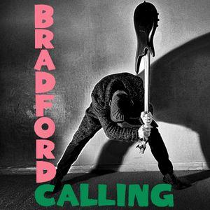Bradford Calling with Joe Viall #30-16/04/21.