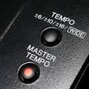 SUMMER SLAM- DJ TEMPO