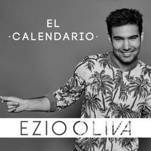 El Calendario - Ezio Oliva - (Mix) - [ Ðj Julio Stone ]