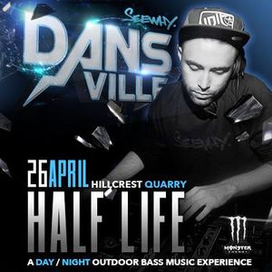 Dansville Promo Mix