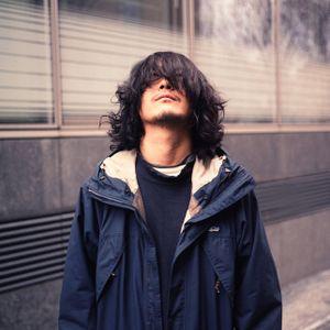 Daisuke Tanabe - livevil (03_2010)