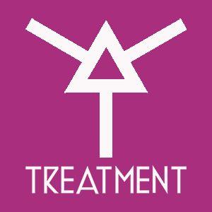 Treatmix 009 - D.R.K